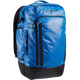 Burton Multipath 27l Travel Pack Men lapis blue coated
